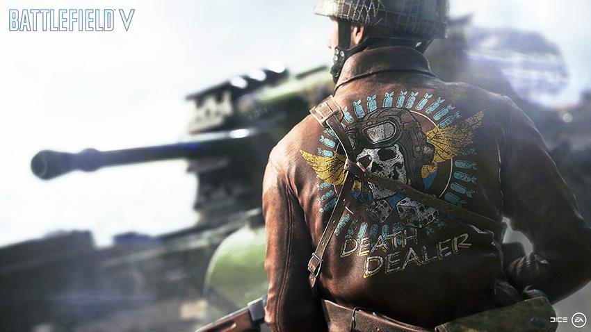 Battlefield V'nin Minimum Sistem Gereksinimleri Açıklandı