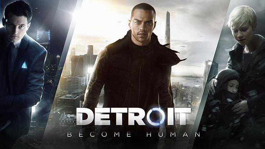 Detroit Become Human'ın İnceleme Notları Yayınlandı