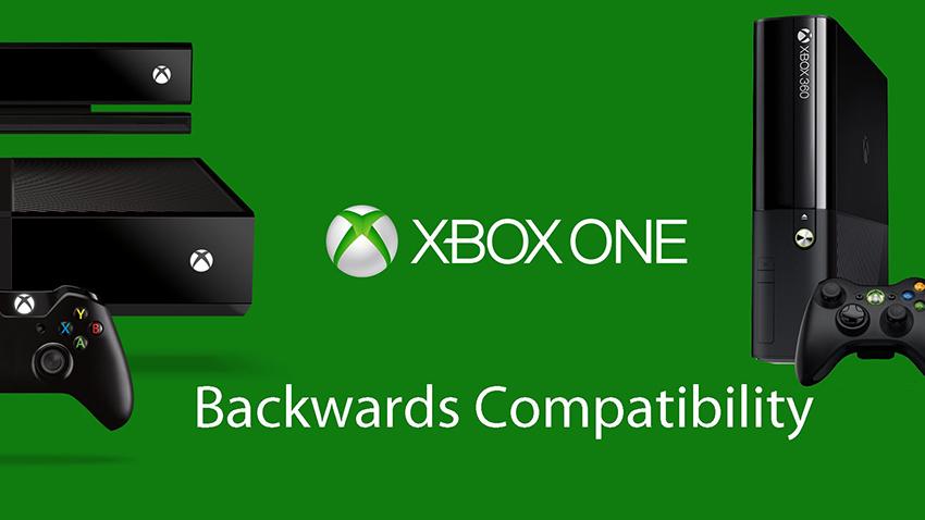 Xbox One Geriye Uyumluluk Sistemine Yeni Oyunlar Eklendi