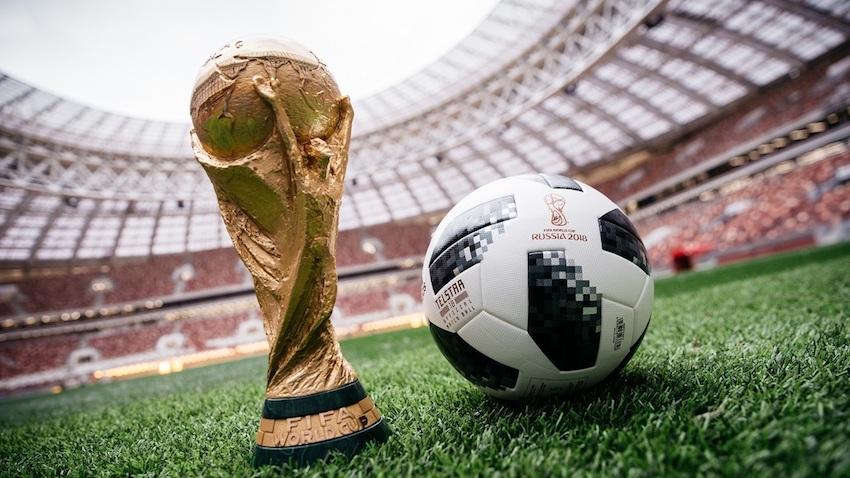 2018 Dünya Kupası Maçları, Grupları, Puan Durumu Takibi İçin En İyi Uygulamalar