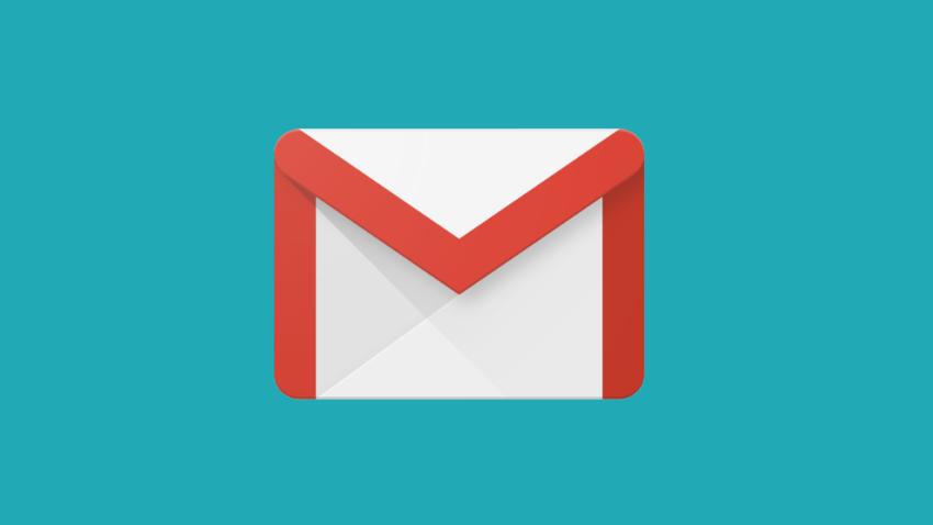 Gmail, Yapay Zeka Sayesinde Gereksiz Bildirimleri Göstermeyecek