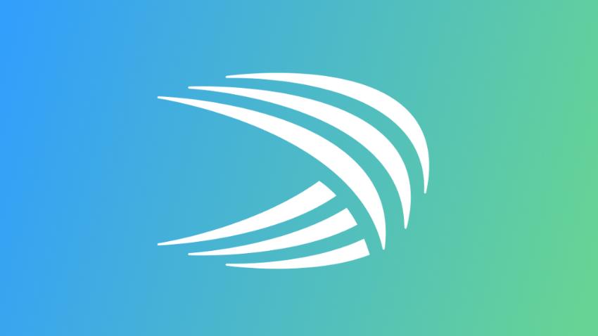 Windows 10 için Swiftkey Artık Kullanılabilir Halde