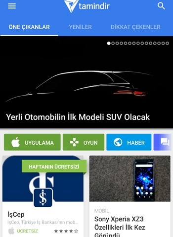 iphone web site paylaş