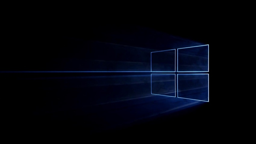 Windows 10'un Karanlık Temasını Geceleri Otomatik Olarak Nasıl Etkinleştirirsiniz?