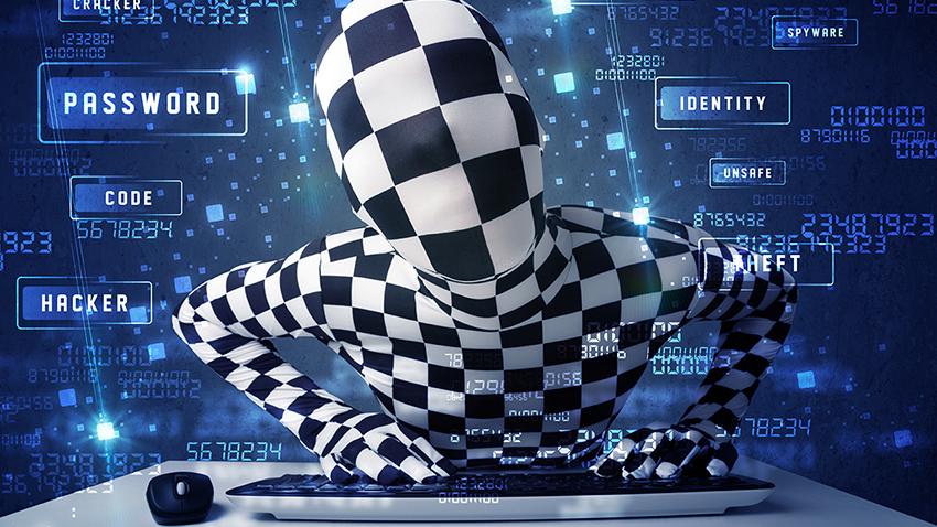 Teknolojik ve Kültürel Bir Alan Olarak İnternet