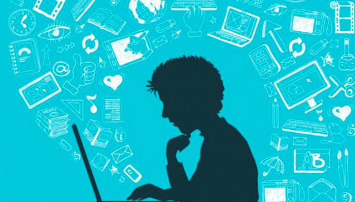 Kültürel Bir Alan Olarak İnternet