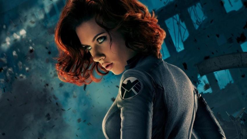 Sinemada Saçma Sapan Süper Kadın Kahraman Tripleri