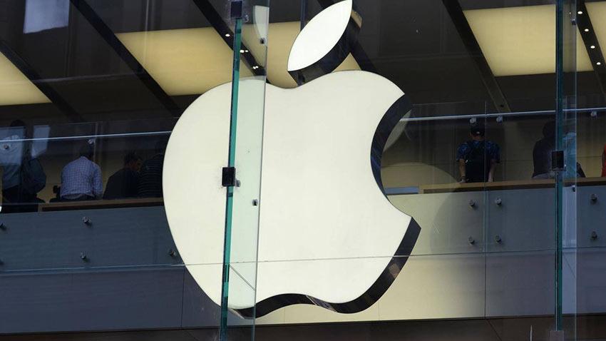Apple Hata 53 Tazminat 1