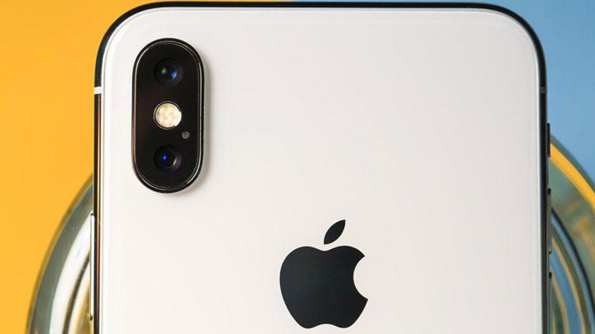 Ünlü Analist iPhone Fiyatları 1