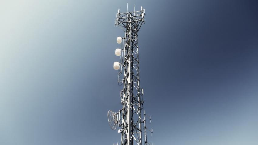 5G teknolojisi türkiye