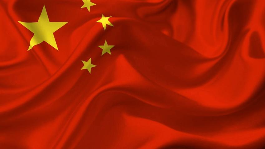 Çin hack uydu