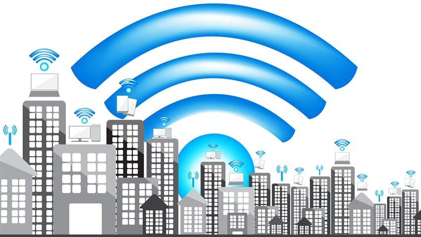 Dünya Wi-Fi Günü