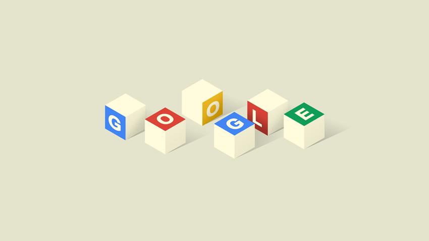 Google Reklam İyi Parti
