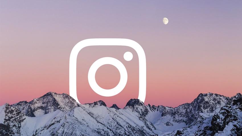 Instagram 1 saat