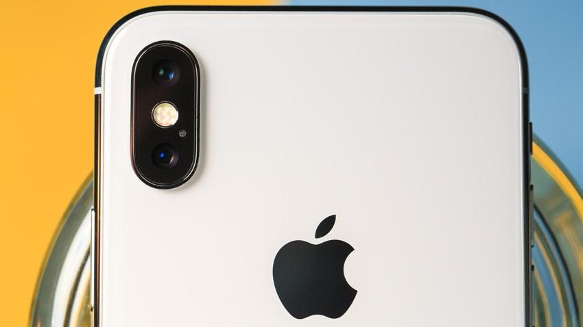 iPhone X Plus özellikler