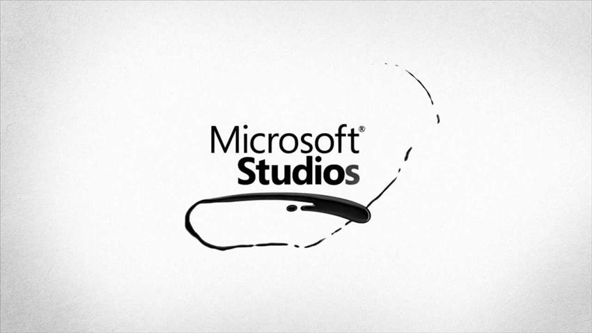 Microsoft Studios 5 oyun stüdyosu