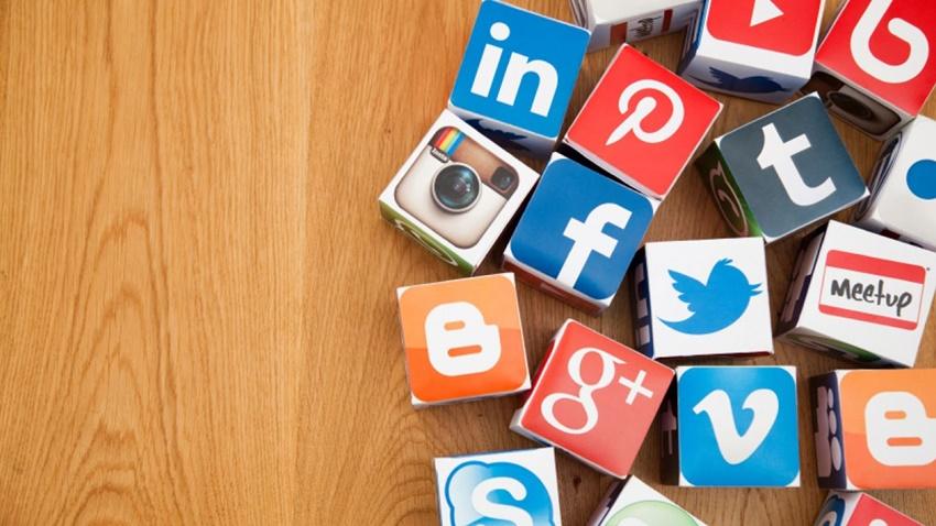 Sosyal Medya Kullanımı