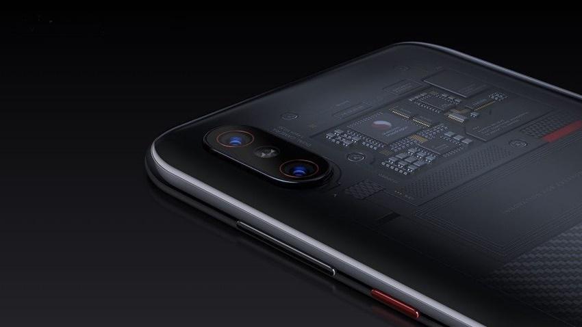 Xiaomi Mi 8 Türkiye Fiyatı