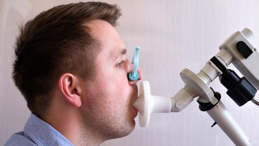 yapay zeka insan nefesi