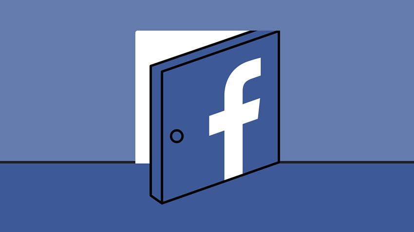 Facebook'un 'Memories' Özelliği ile Geçmişe Yolculuk Yapacaksınız!