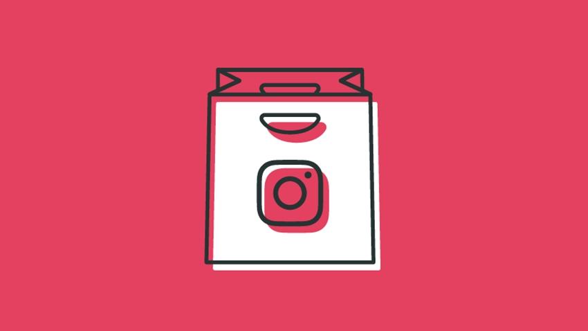 Instagram Hikayeler'de Alışveriş Dönemi Başlıyor!