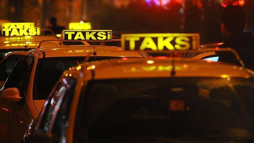 İstanbul'un Yeni Taksileri Olmaya Aday Lüks Araçlar