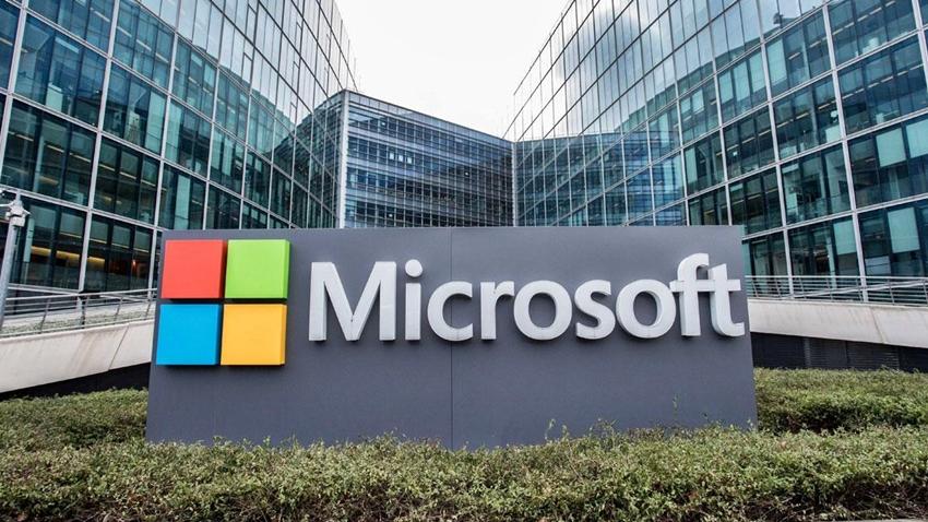 Microsoft Çalışanlarından Mektup: Suç Ortağı Olmak İstemiyoruz
