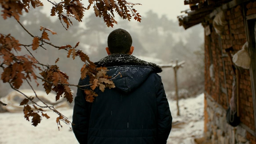 Nuri Bilge Ceylan'ın Filmi 'Ahlat Ağacı' 196 Salonda Gösterime Girdi