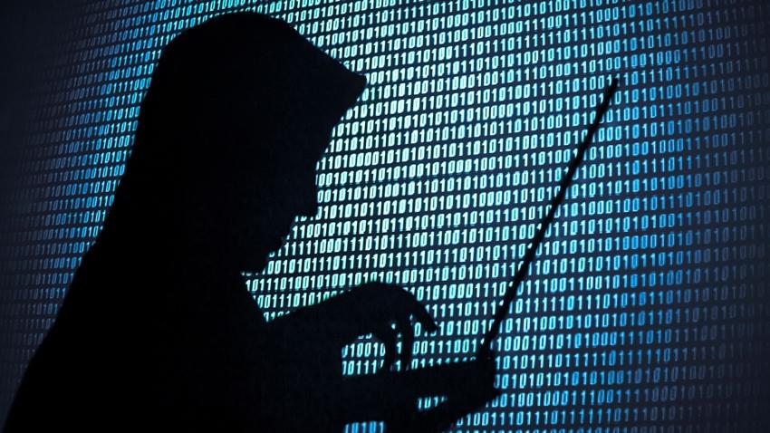 Siber Suçlar, 6 Trilyon Dolar Maliyete Neden Olacak