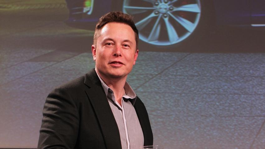 Tesla, Elon Musk ile Yola Devam Kararı Aldı