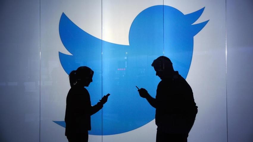 Twitter'da görme engelli bireylere yardımcı olun