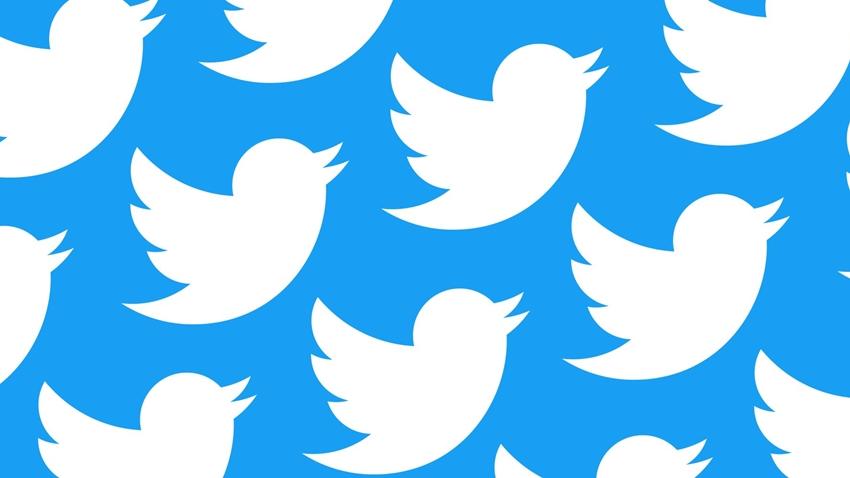 Twitter, Kullanıcılara Kişiselleştirilmiş Haber Güncellemeleri Sunacak