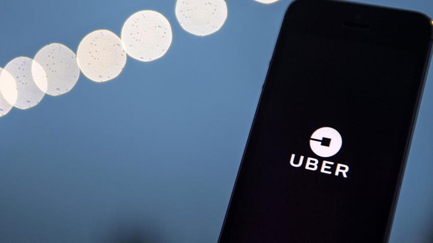 Uber, Sarhoş Yolcuları Yapay Zeka ile Tespit Edecek