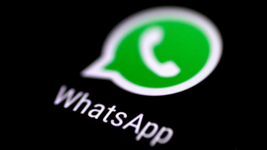 Uyuşturucu Suçlarına İlişkin WhatsApp İhbar Hatları Kuruldu