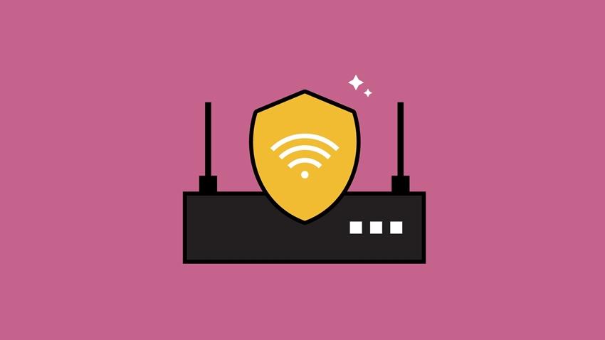 Yeni Wi-Fi Güvenlik Protokolü WPA3 Resmen Hizmete Girdi