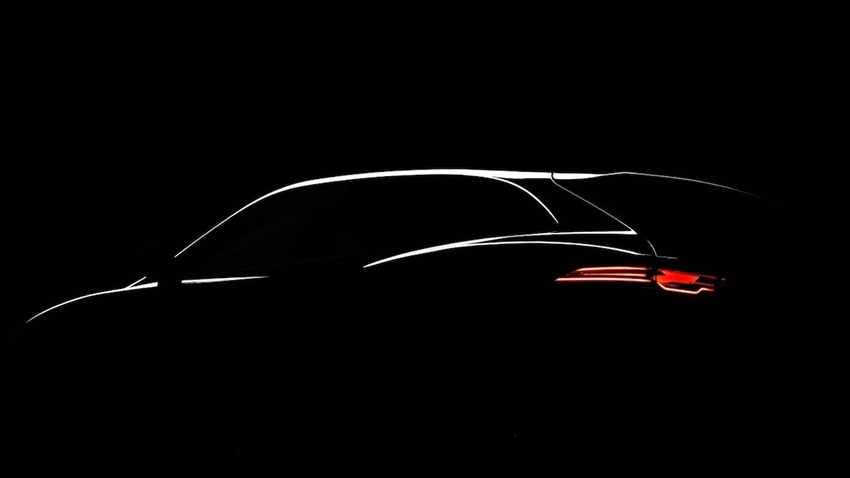 Yerli Otomobilin İlk Modeli SUV Olacak