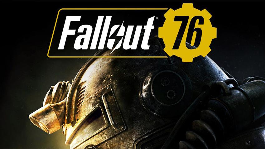 Fallout 76'nın Haritası West Virginia'ya Yakından Bakalım