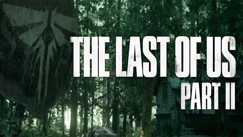 The Last of Us Part 2'nin 10 Dakikalık Oynanış Videosu Yayınlandı