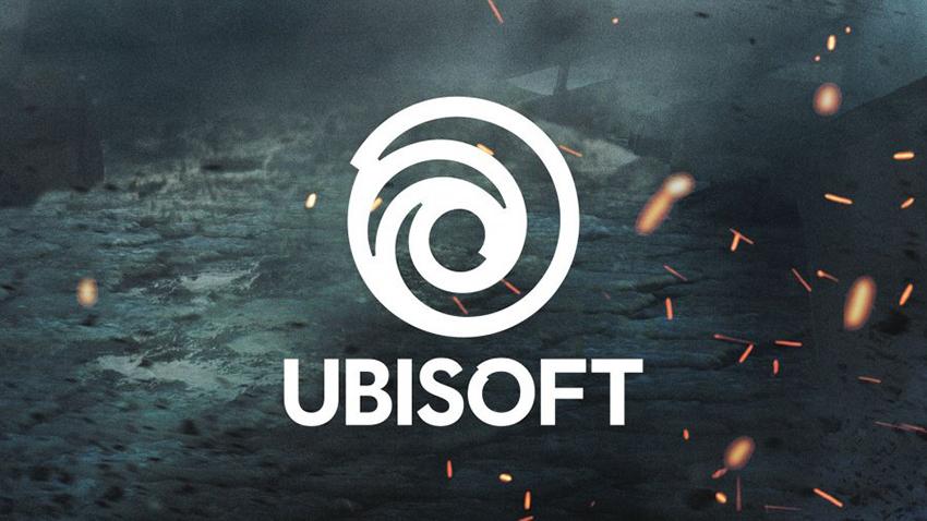 Ubisoft E3 2018 Konferansında Gösterilen Tüm Videolar