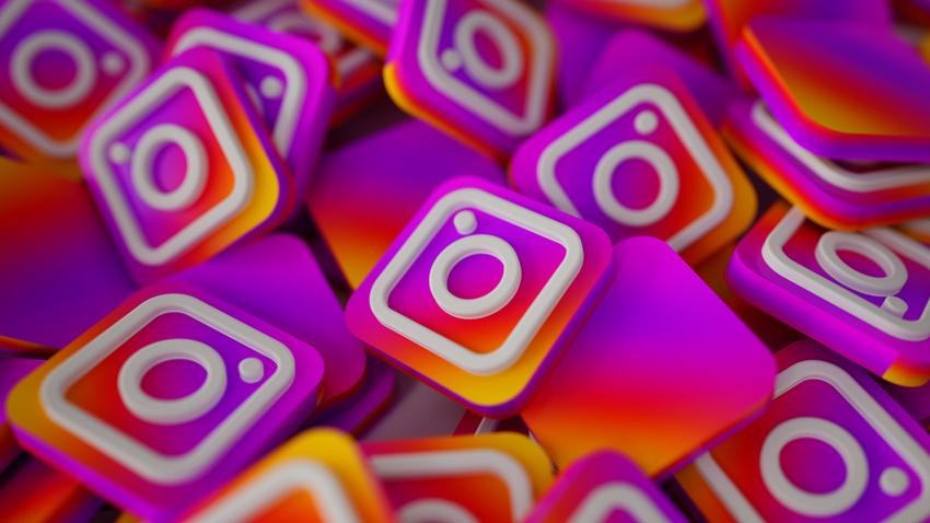 Instagram'da Öne Çıkmanızı Sağlayacak 10 İpucu