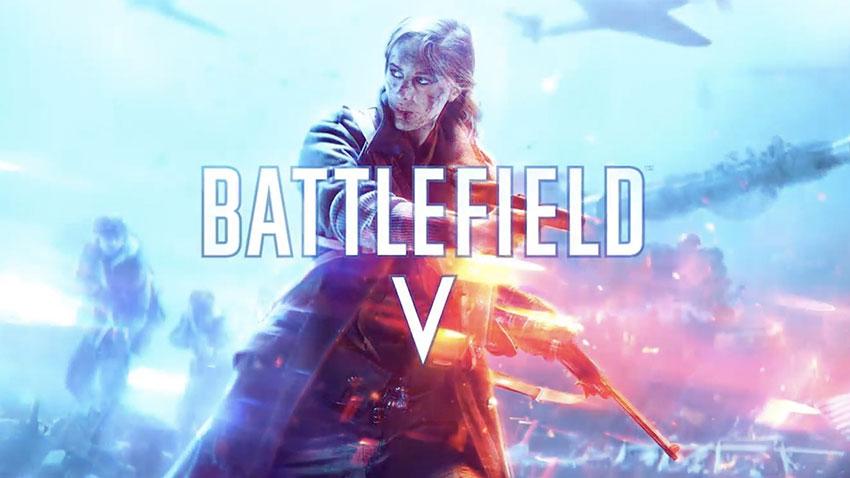 Battlefield V Açık Beta Duyuruldu 1