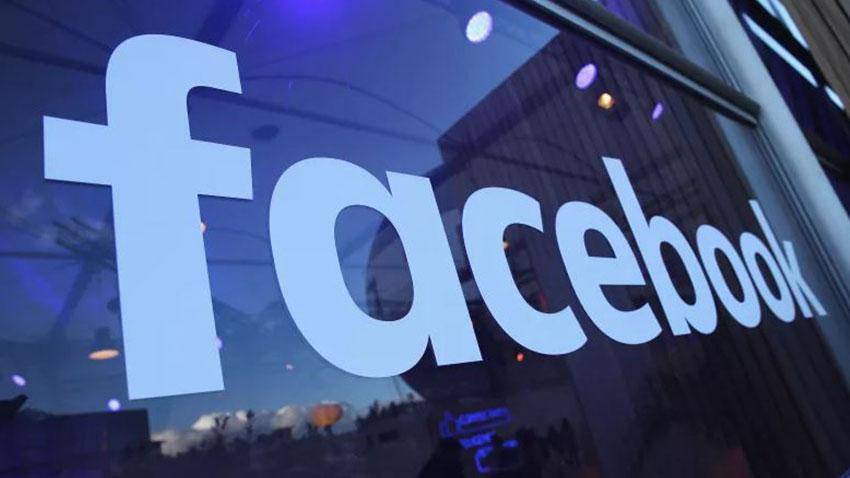 Facebook Kendi Çiplerini Tasarlayacak