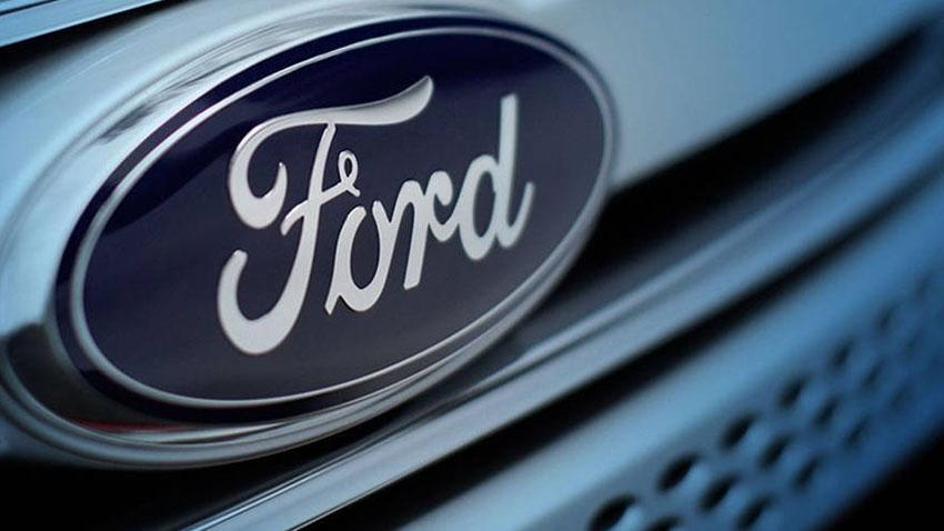 Ford 190 Bin Aracını Geri Çağırdı