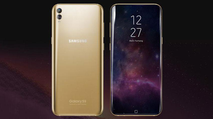 Samsung Akıllı Telefonlar Hata