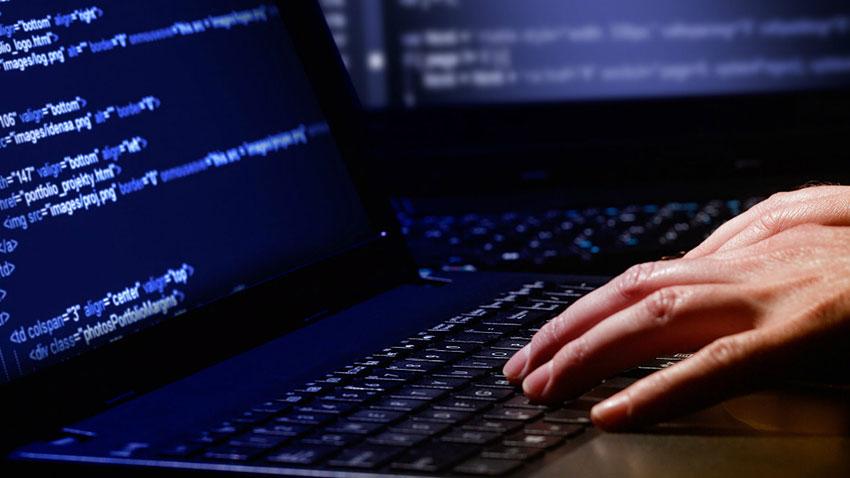 Türkiye Siber Güvenlik Uzmanı İhtiyacı 1