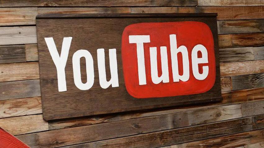 YouTube Resim İçinde Resim Modu