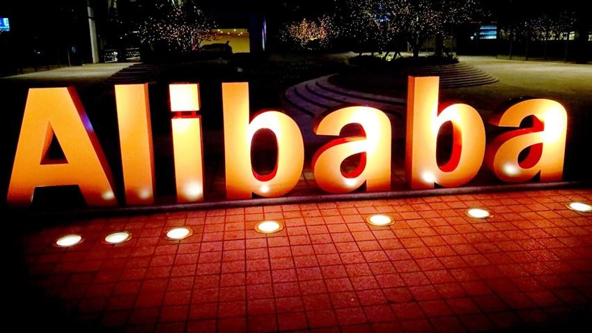 Alibaba Trendyol