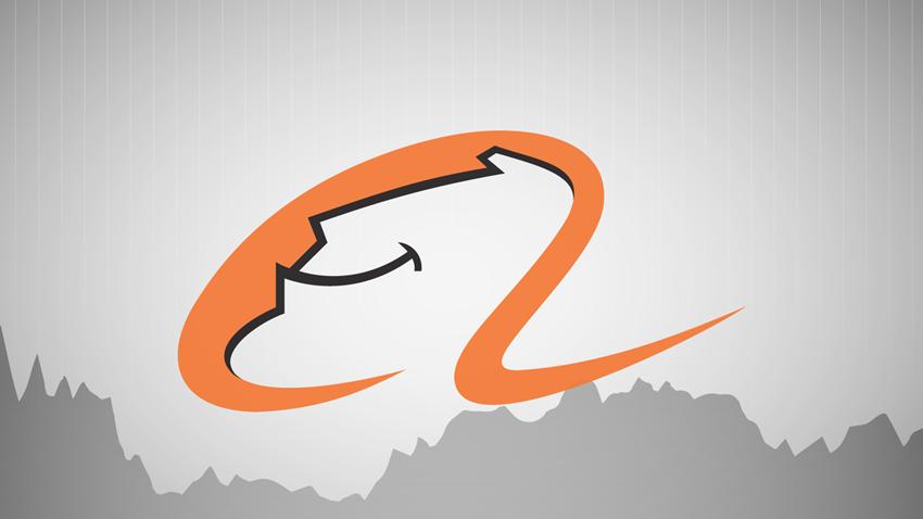 Alibaba Türkiye 1 milyar dolar