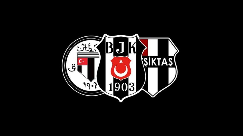 Beşiktaş Esports Kadın CS:GO takımı