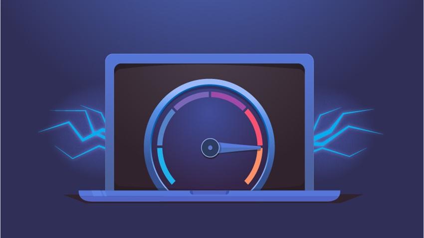 En hızlı internet hızı olan ülkeler